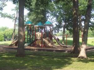 Galemore Park 005